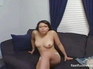 Jill intervention sex - Amateur slut jilling off