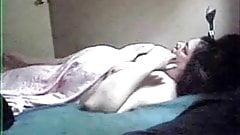 My Mature Mum Masturbating On Bed Hidden Cam Free Porn 64