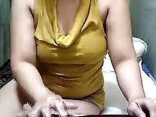 Filipina nude search Filipina tease on nude cam show