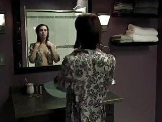 Greta carlson porn vids - Christy carlson romano - mirrors 2
