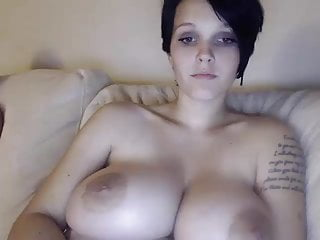 Boob girl showed Gorgeous boobs girl showing her ass