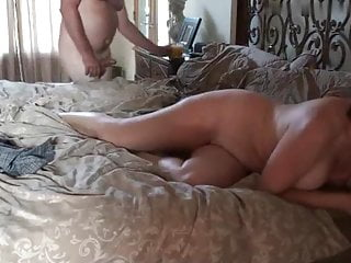 Couple swinging stories Raysher part 2 of this swinging mature couple in action