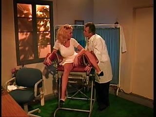 Play doctor sex sites Rebwwil lets play doctor