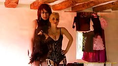 vintage crossdressing ep47 full