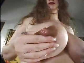 Dale alabama sex predeters Alabama fresh milk