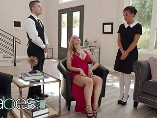 David spade big cock - Step mom lessons - sarah vandella codey steele kendra spade
