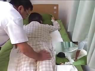 Teen jp Jp massage case 16 - 1 of 4