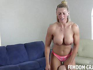 Choke hands around neck porn - Just wait until i wrap my thighs around your neck