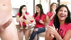 Perfect Bachelorette Party