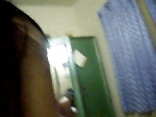 Bangla teen - 19.horny bangla call centre bhabhi fucked hardcore by boss w