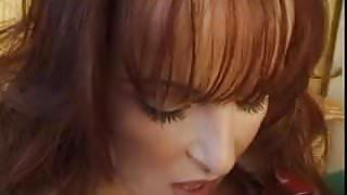 Lorraine Ansell