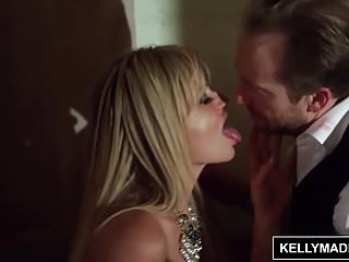 Virgin steele a cry in the night - Kelly madison deep in the night