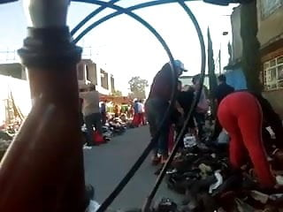 Videos de sex en gto mexico Mostrando la tanga en mexico 05