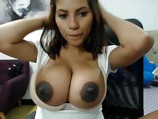 Hott sisters fucked - Niley hott cam show cb 12122016