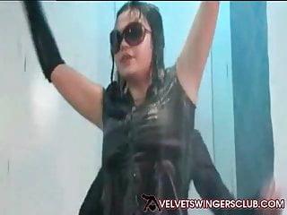 Alternative guadalajara lifestyle swinger - Velvet swingers club kinky lifestyle couples in czech club