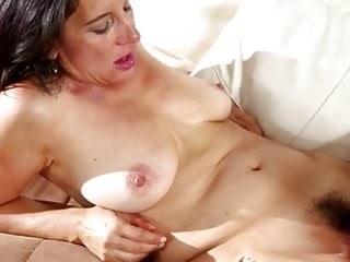 Lesbiane Hot Mom Sexy And Blonde