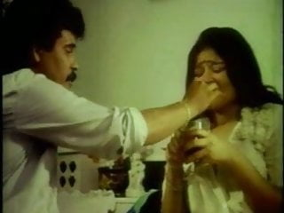 Chubby latino clips - Enjoying chubby mallu bed - indian movie clip