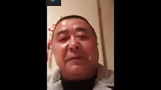 Chinese daddy15