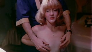 (TRAiLER) Justine 'A Matter of Innocence' (1980) - MKX