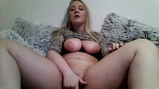 Horny Webcam Part3