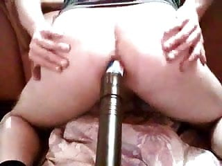 24 7 adult video - Im a dirty anal whore who needs cock 24 7