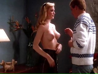Shannon casey nude - Shannon tweed nude 1984