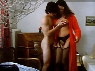 Incredible Sex Scenes From The Past XhnFODL