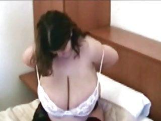 Alicia dimarco big tits videos Alicia