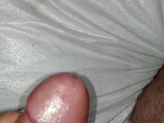 Xxx wet squirting cunts - Wifes wet cunt