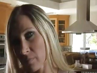 Cohabitation agreement florida sexual Housewifes agreement