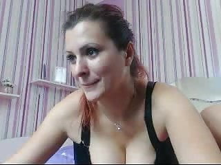 Young girls with big boobs tits - Cam girls with big boobs 02