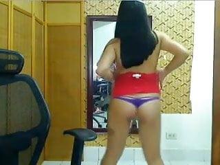 Filipina chubby nude Filipinas philippine teen dancing nude