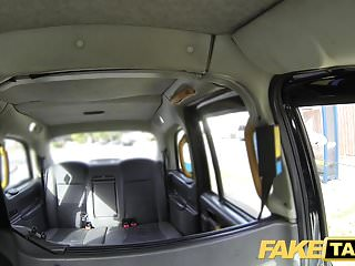 Fuck taxi video Fake taxi bisexual blondes hot revenge fuck on taxi bonnet