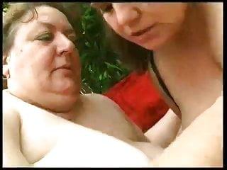 Fit milfs galleries - Young fit guy fucks horny bbw ssbbw
