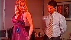Free anal fisting porn movie