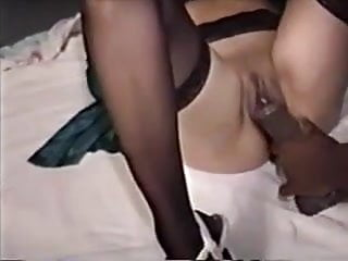 Tiny puffy areoles pussy Large areoles ir wife