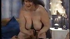 Best Double Pussy Creampie Porn Videos Xhamster