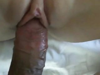 Worlds largest cock pictures - World favorite creampie compilation