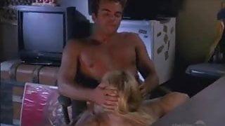 Jewel Valmont best sex homework