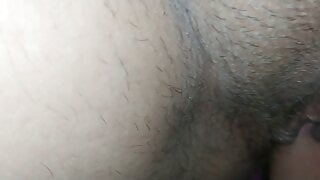 Sorry i cumming so much inside mommy pussy! Get pregnant?