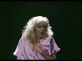 Miami spice xxx - Francois papillon - miami spice 2 1986