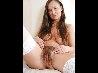 Xxx slideshow Mature women slideshow 3