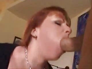 Big boobs big cock - F60 big boobs big load on face