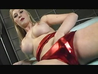 Sexy michelle geller free video - Gaping blonde michelle is so sexy and hot