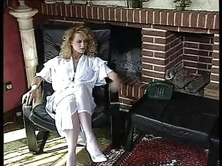 Russian vintage porn movies - Sextherapie full movie german 1993 vintage porn