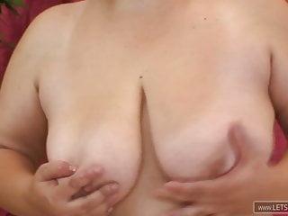 Boy moms porno Mutti das erste mal im porno