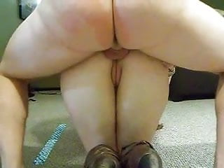 Hot anal tgp Super hot anal amateur