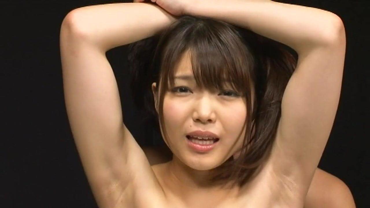 Azhotporn Com Japanese Massage