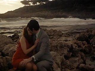 Teen libido Libido the urge to love aka je suis une nymphomane 1971