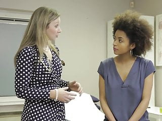Actresses breast cancer Breast cancer self examination instructional video 1